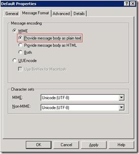 owa_html_4