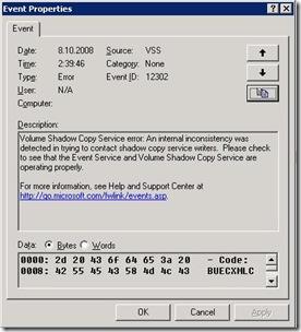 vss_error2