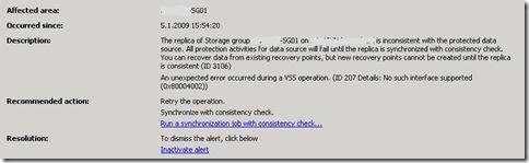 dpm02_error