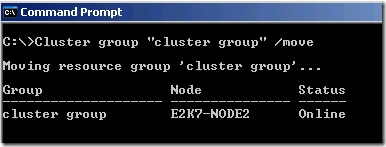 E2K7_SCC_Upgrade4