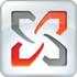 e2k7-logo_small